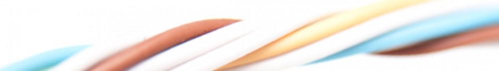 elektro-nagel